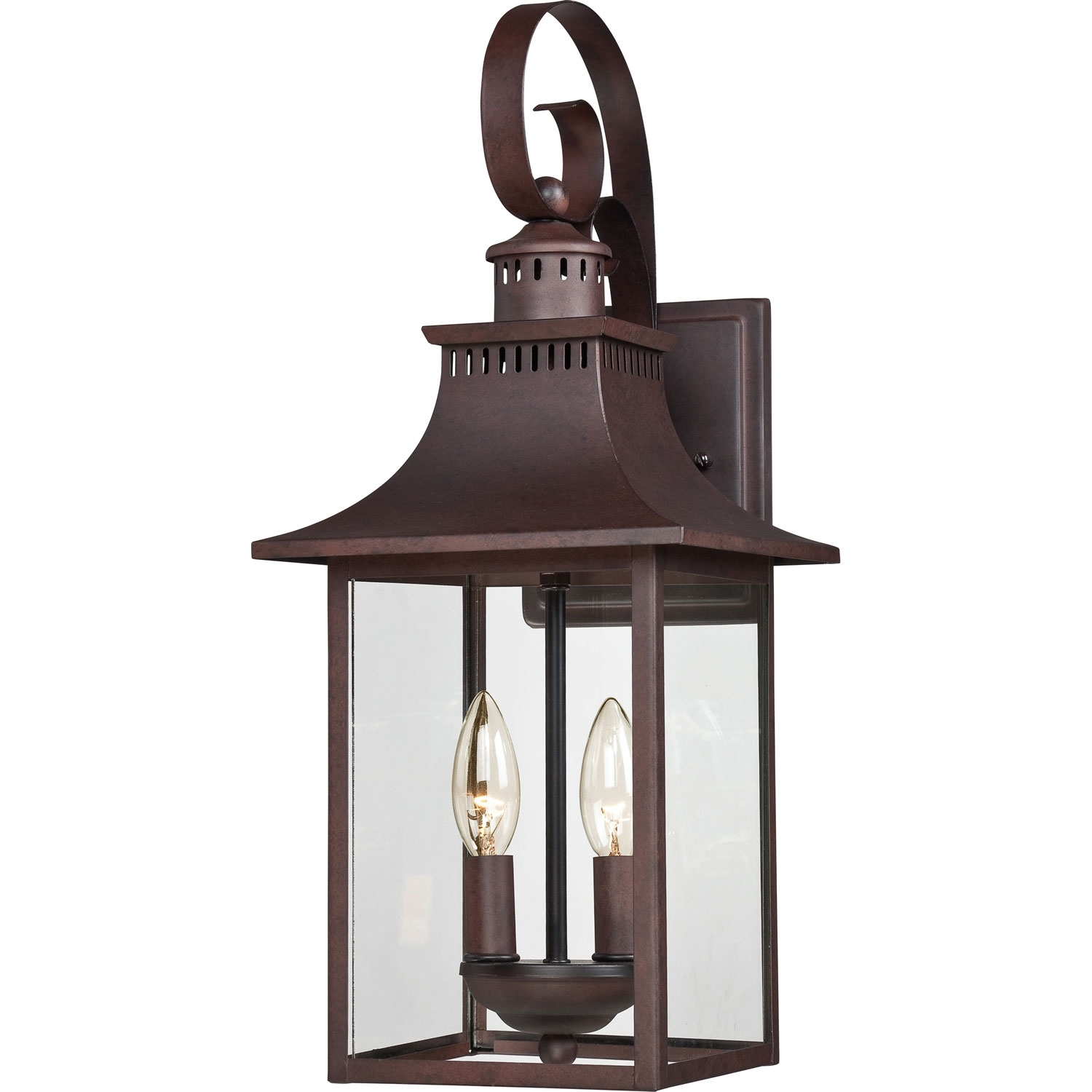 Tnjapan ~ Lighting Ideas For Your Home With Made In Usa Outdoor Wall Lighting (#15 of 15)