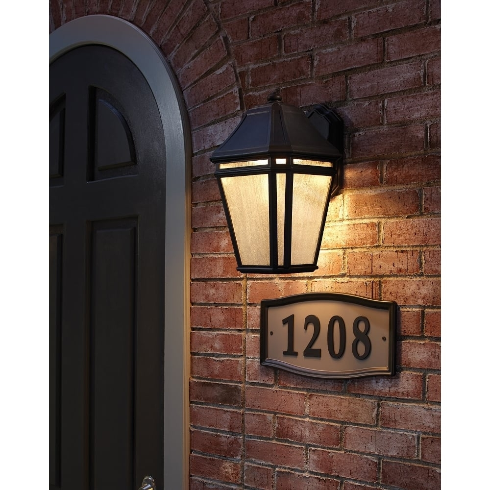 Inspiration about Traditional Exterior Wall Lantern Especially For Salty Coastal Areas Within Outdoor Wall Lights For Coastal Areas (#13 of 15)