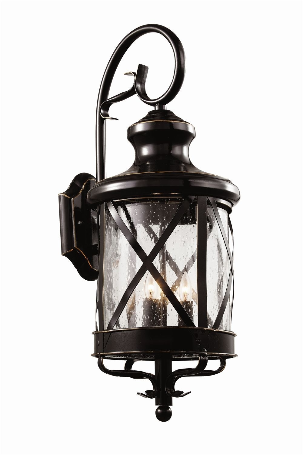 "Inspiration about Trans Globe Lighting 5121 23"" New England Coastal Outdoor Wall Coach Within Outdoor Hanging Coach Lanterns (#3 of 15)"