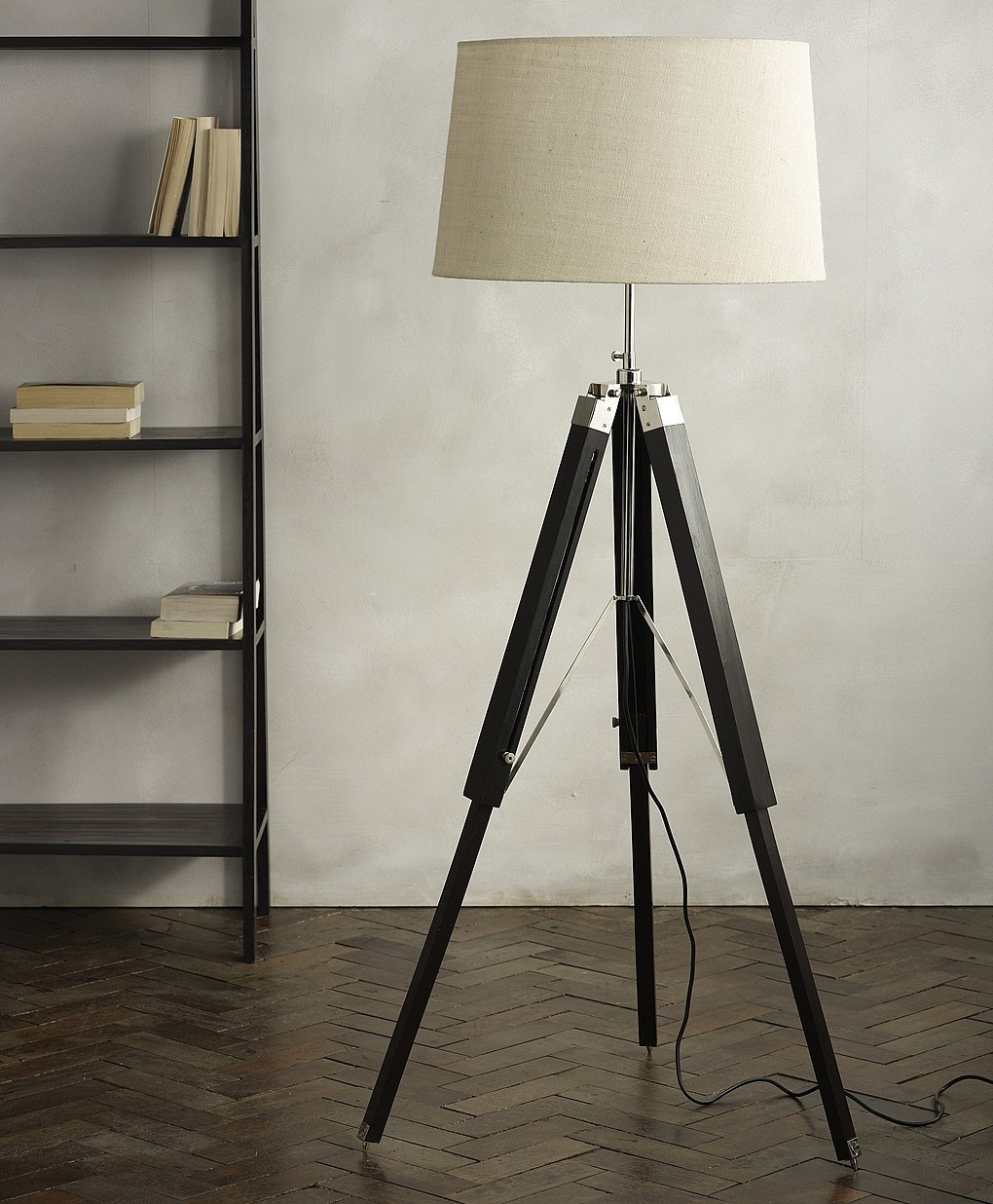 Inspiration about Tripod Floor Lamp Lamps For Bedroom Ideas On Favored Design Lighting For Rona Outdoor Wall Lighting (#14 of 15)
