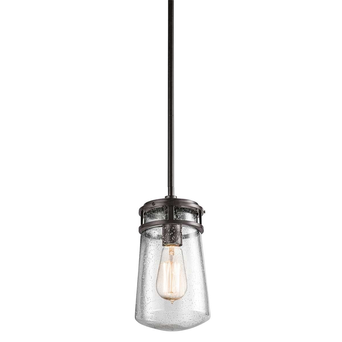 Types Outdoor Hanging Lights Gallery And Light Fixtures Pictures « Pertaining To Outdoor Rated Hanging Lights (#14 of 15)