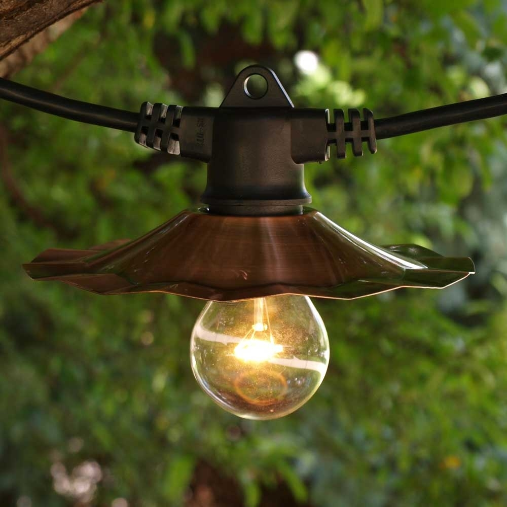 Inspiration about Types Outdoor Hanging Lights Light 2 « Intended For Commercial Outdoor Hanging Lights (#7 of 15)