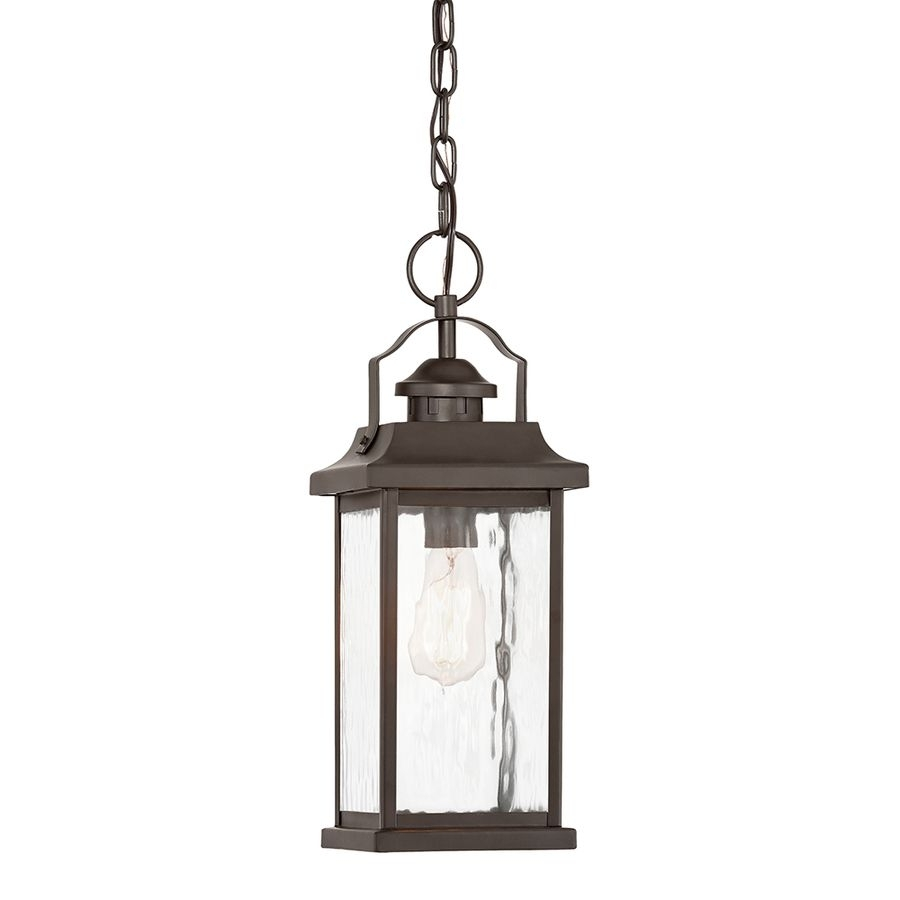 Inspiration about Unbelievable Outdoor Coach Lights Wall Round Pendant Pic Of Hanging Throughout Round Outdoor Hanging Lights (#3 of 15)