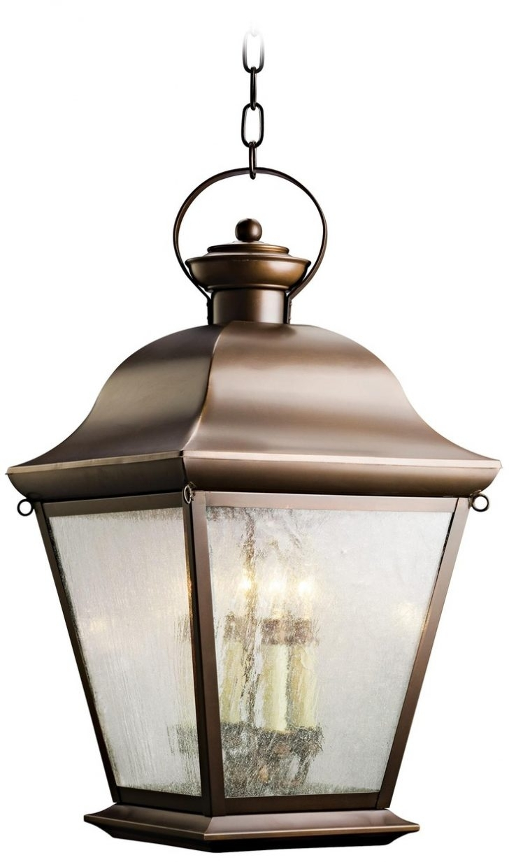 Uncategorized : Hanging Outdoor Lanterns Concept Within Glorious For Outdoor Hanging Lanterns With Stand (View 13 of 15)