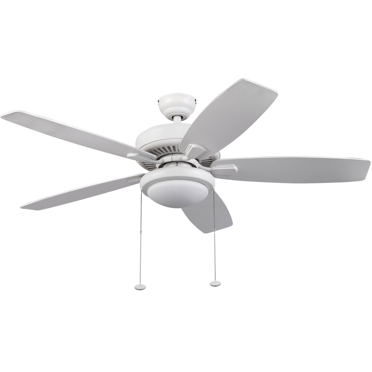 Uncategorized : Outdoor Ceiling Fans With Light In Nice Ceiling For Outdoor Ceiling Fans With Lights At Walmart (#14 of 15)