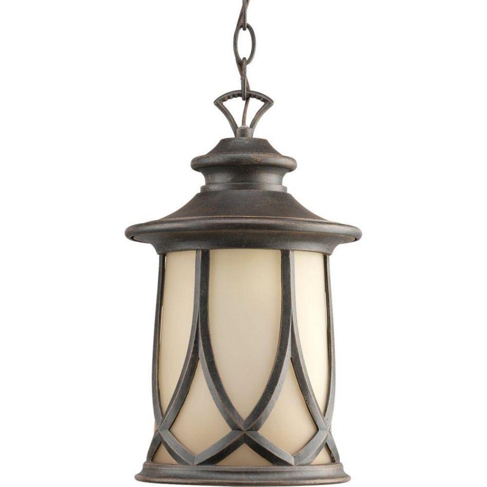 Inspiration about Uncategorized : Outdoor Hanging Lanterns For Finest Decoration Regarding Large Outdoor Hanging Lights (#12 of 15)