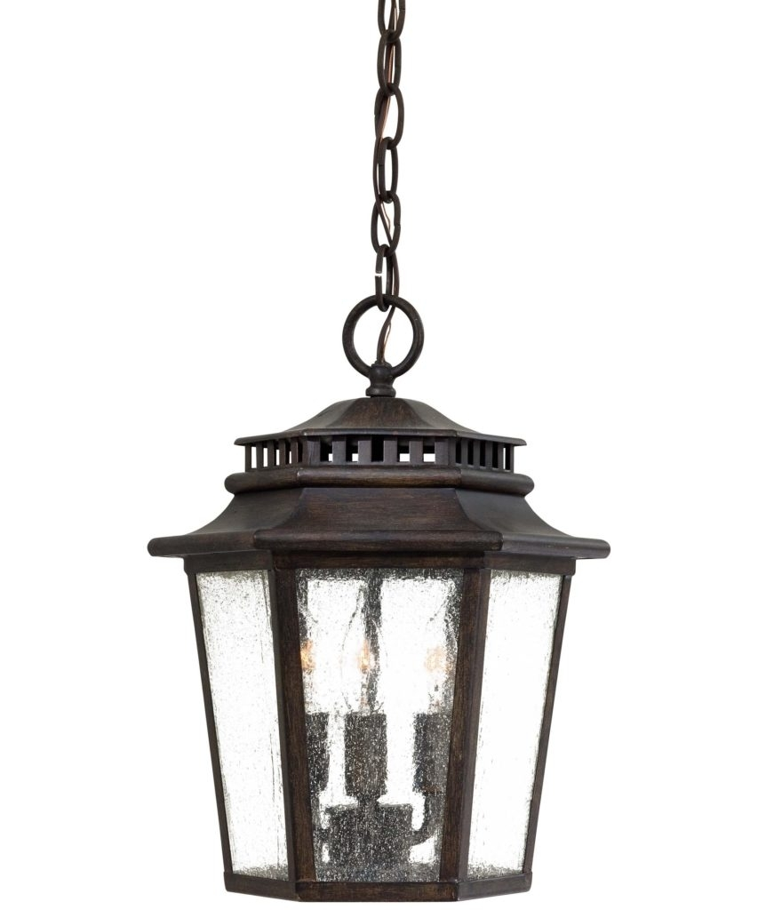 Under Cabinet Light Outdoor Lanterns Patio Plus Hanging Battery In Outdoor Hanging Patio Lanterns (View 3 of 15)