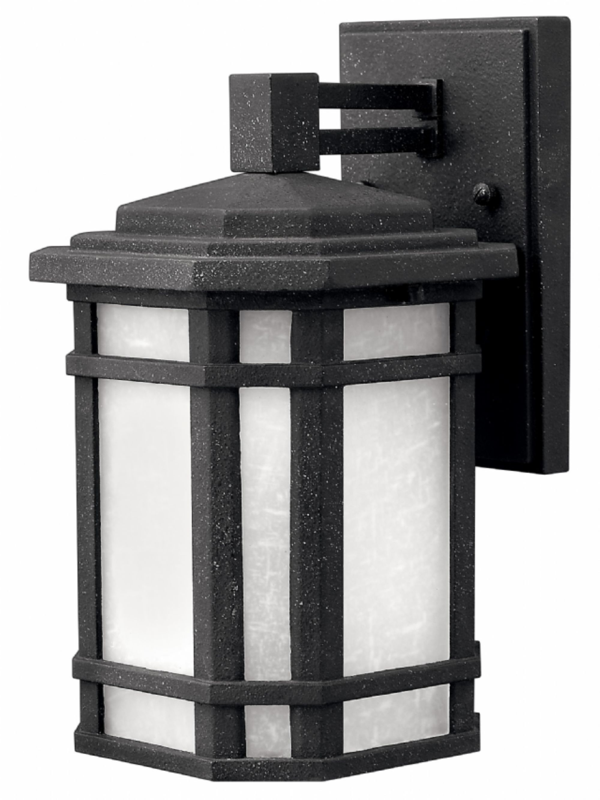 Inspiration about Vintage Black Cherry Creek > Exterior Wall Mount Intended For Japanese Outdoor Wall Lighting (#4 of 15)