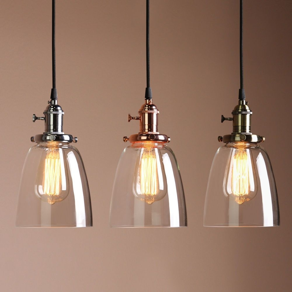 Popular Photo of Outdoor Hanging Lights At Ebay