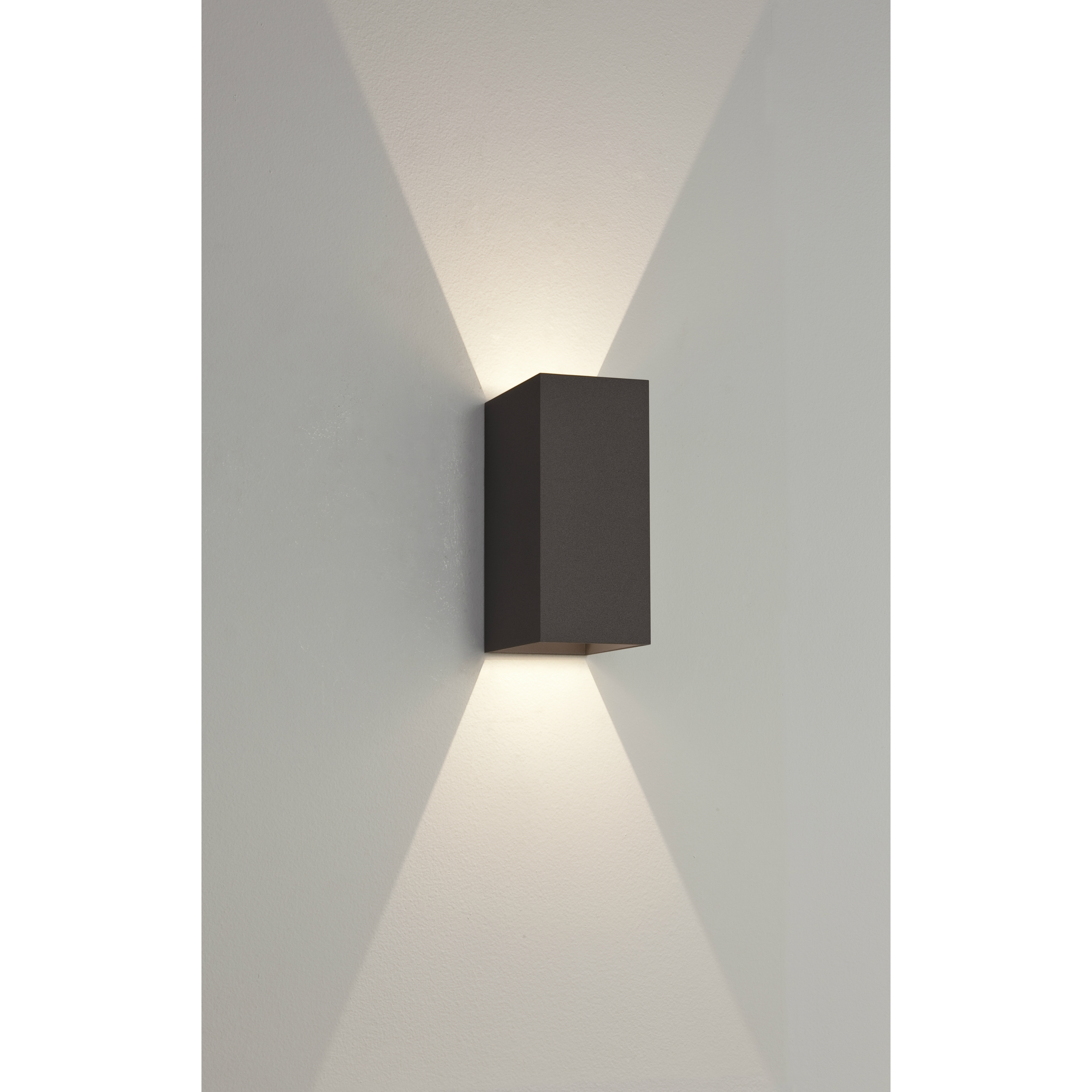 Wall Lanterns & Lights   Product Categories   Light Innovation With Cheap Outdoor Wall Lighting Fixtures (#15 of 15)