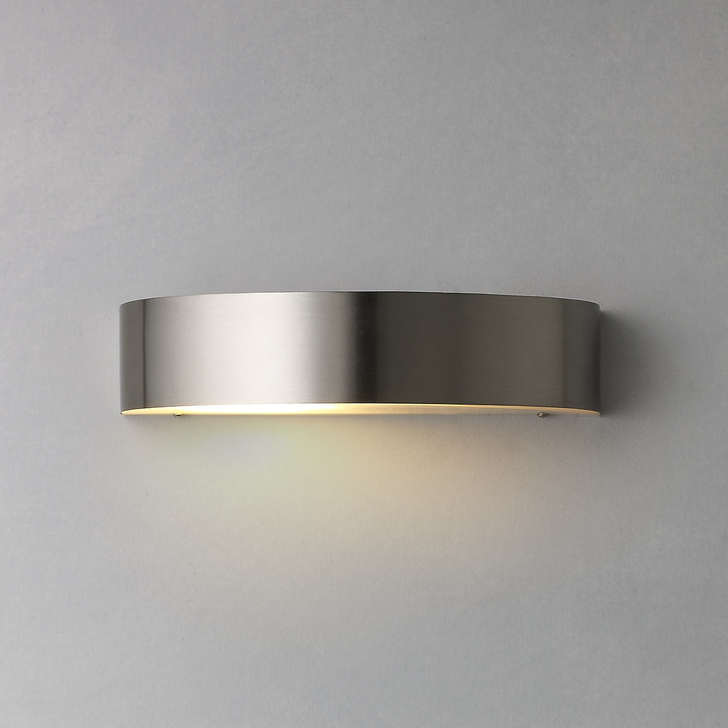 Outdoor Lamp Post B Q: 15 Ideas Of Outdoor Wall Lighting At B&q