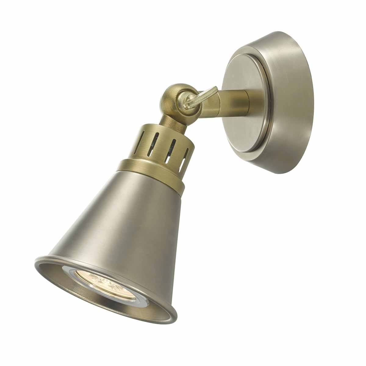 Wall Lights – Indoor Wall Lights Free Delivery Across Northern Within Northern Ireland Outdoor Wall Lights (#15 of 15)
