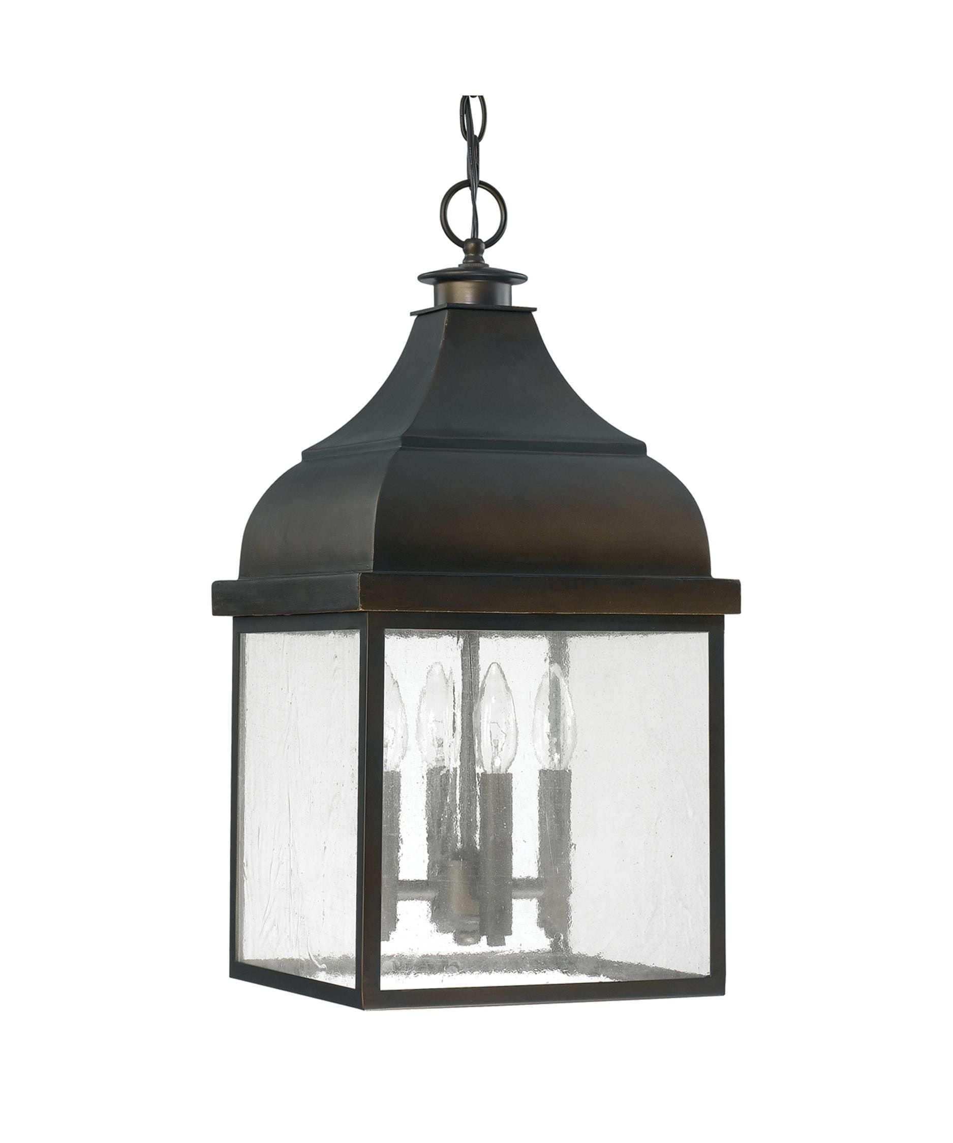 Popular Photo of Wayfair Outdoor Hanging Lighting Fixtures