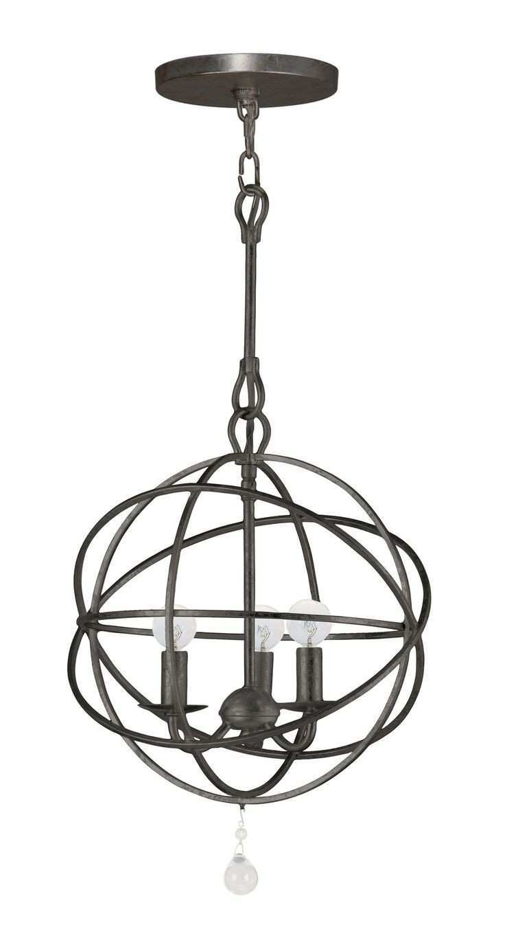 Wayfair Hanging Lights Fresh 58 Best Traditional Outdoor Hanging With Wayfair Outdoor Hanging Lighting Fixtures (View 15 of 15)