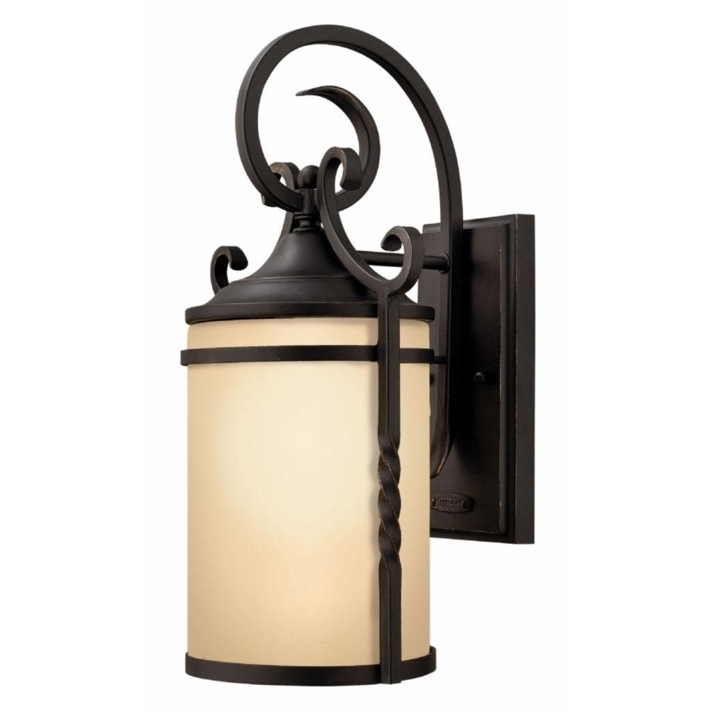 Wayfair Outdoor Lighting Digihome Outdoor Light Lantern | Backyard Within Outdoor Lighting Fixtures At Wayfair (View 8 of 15)