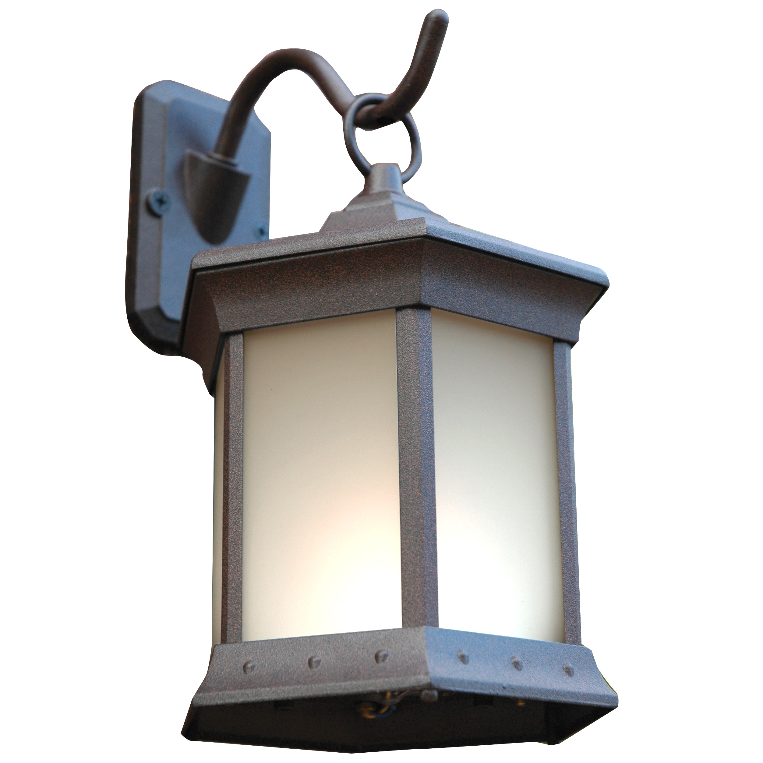 Popular Photo of Battery Operated Outdoor Lights At Wayfair