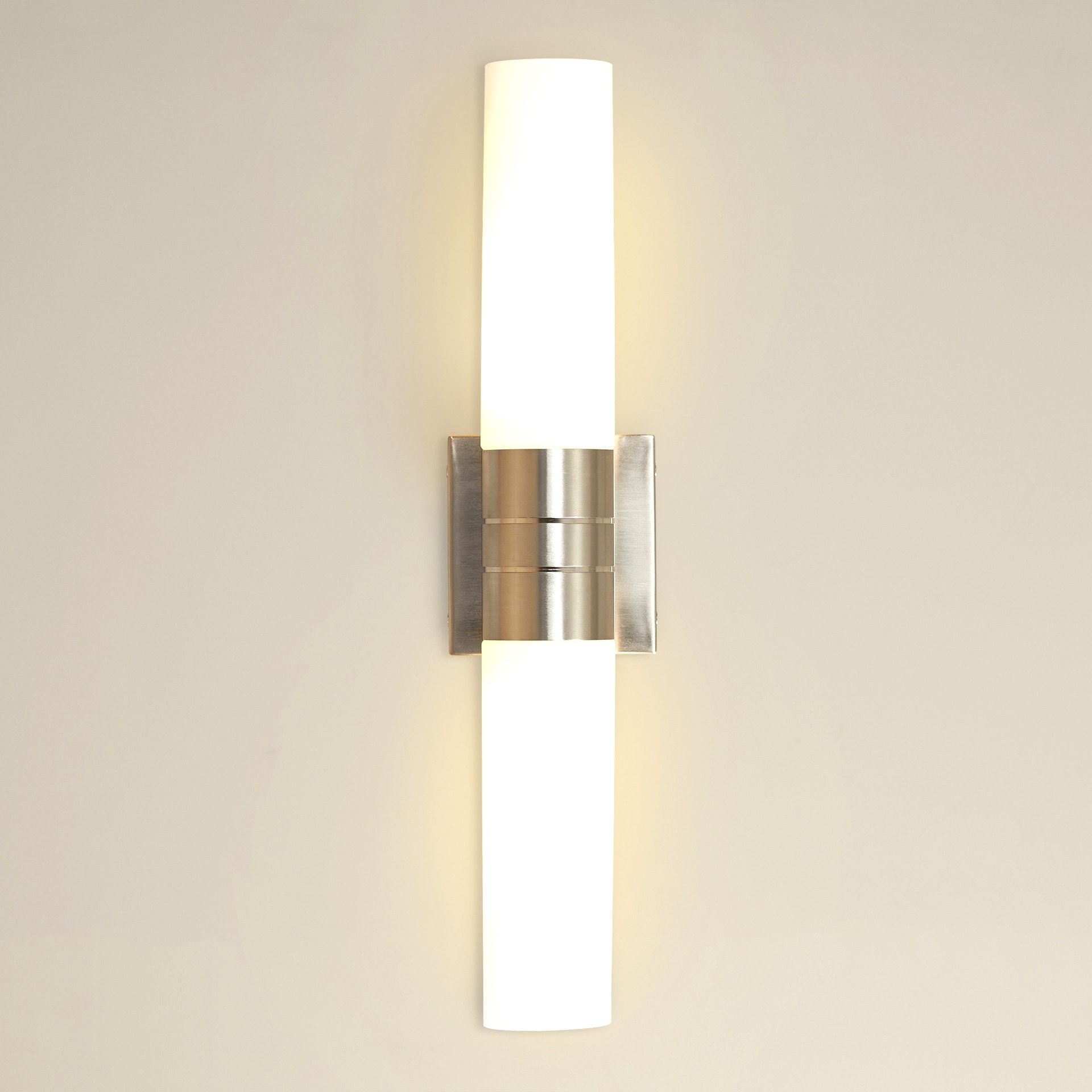 Wayfair Wall Lights With Battery Operated Outdoor Lights At Wayfair (#15 of 15)