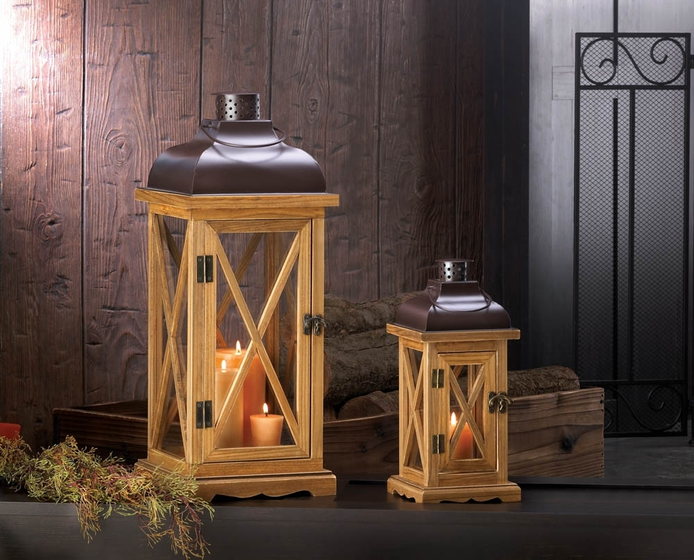 Wedding Decoration Hanging Candle Lanterns – Matt And Jentry Home Design Pertaining To Outdoor Hanging Lanterns For Wedding (View 15 of 15)