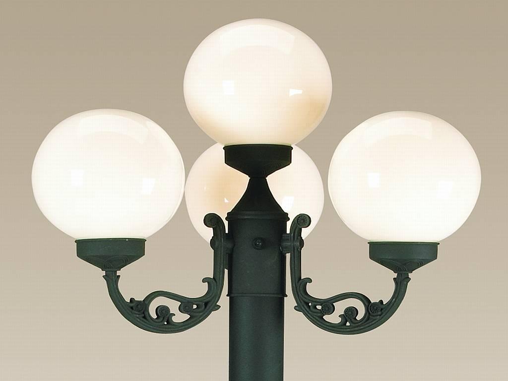 White Plastic Outdoor Light Fixtures – Outdoor Designs Pertaining To Plastic Outdoor Wall Light Fixtures (#14 of 15)