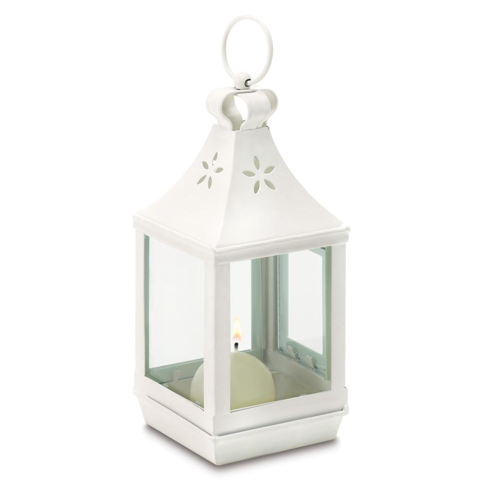 Wholesale Mini Cutwork Garden Lantern – Buy Wholesale Candle Lanterns Throughout Outdoor Hanging Candle Lanterns At Wholesale (#12 of 15)