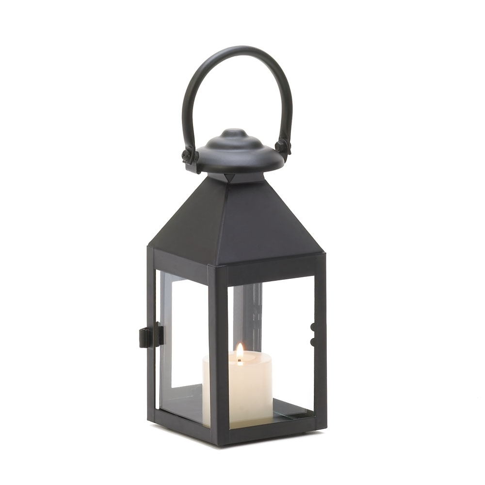 Wholesale Revere Small Candle Lantern – Buy Wholesale Candle Lanterns Pertaining To Outdoor Hanging Candle Lanterns At Wholesale (#15 of 15)