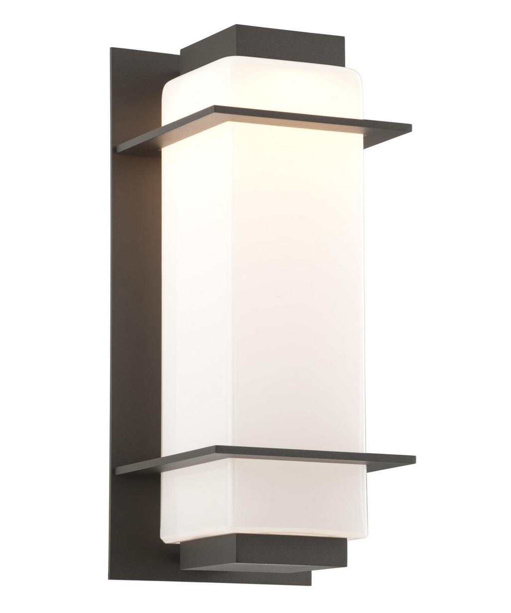 Wow Expensive Outdoor Wall Lighting 36 For Your With Expensive Pertaining To Expensive Outdoor Wall Lighting (#15 of 15)