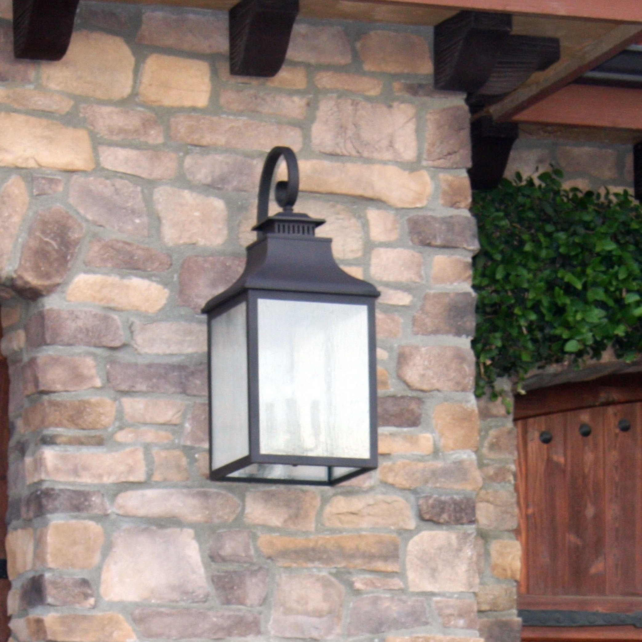 Y Decor | Wayfair With Regard To Outdoor Lighting And Light Fixtures At Wayfair (View 14 of 15)