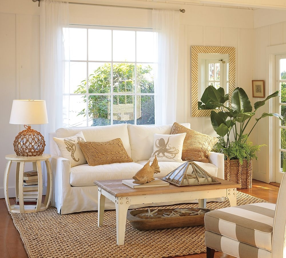 Inspiration about 2 Recommended Aspects You Should Know Before Using Pottery Barn Room Pertaining To Pottery Barn Table Lamps For Living Room (#5 of 15)