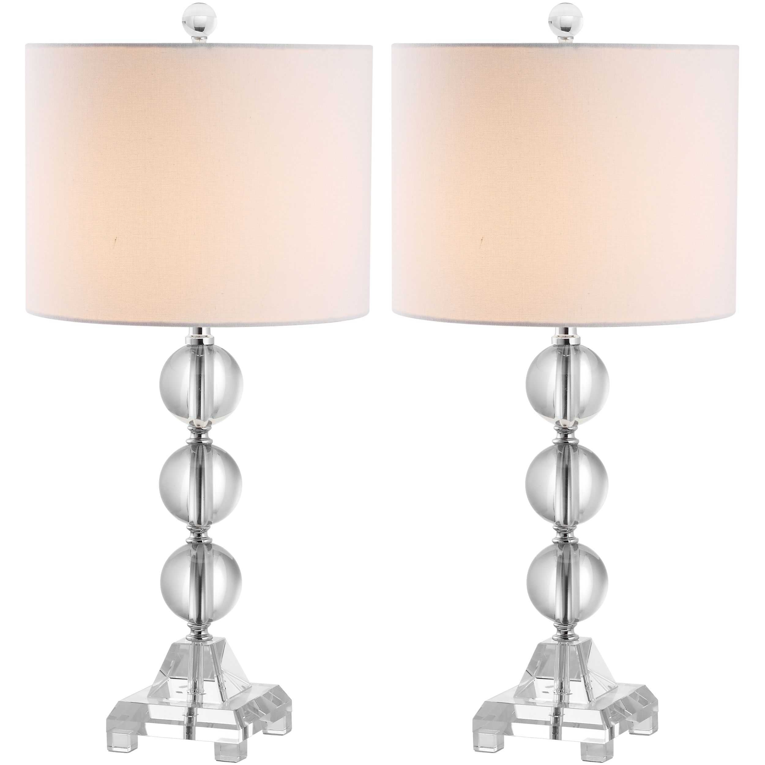 Inspiration about 38 Most Hunky Dory Bedside Lamps Black Table Lamp White Living Room In Crystal Living Room Table Lamps (#7 of 15)