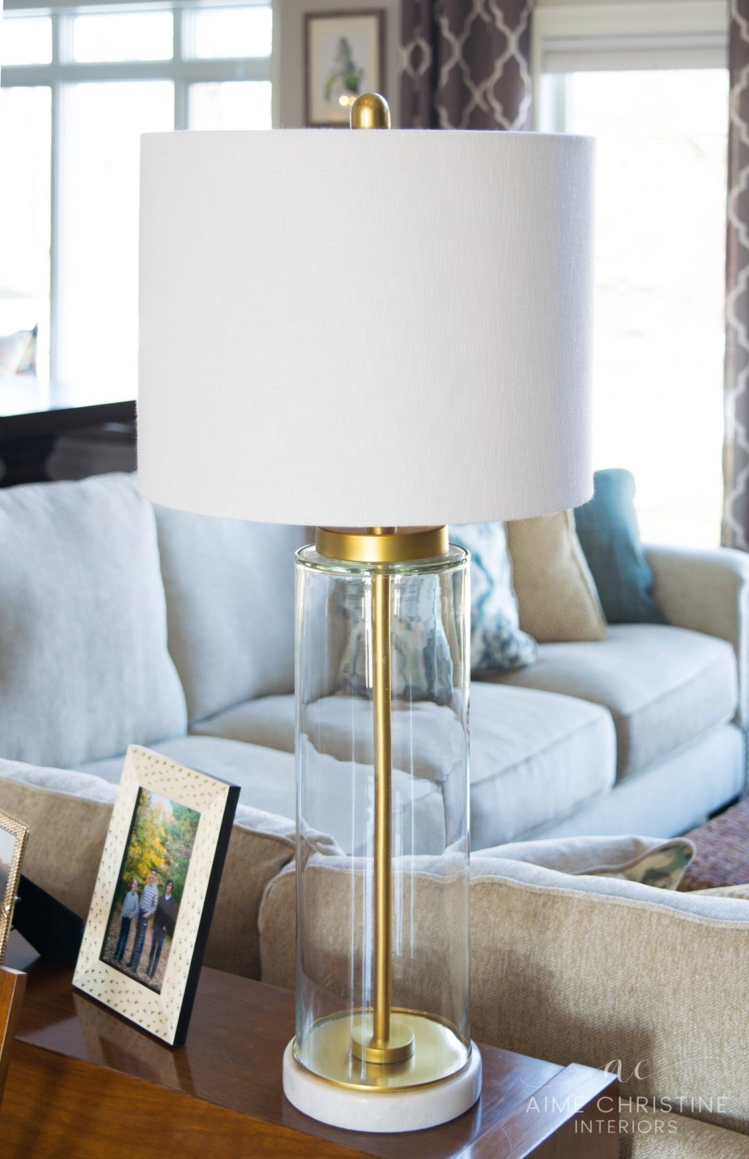 Inspiration about 48 Most Blue Chip Pottery Barn Fixtures Kids Floor Lamp Table And Intended For Pottery Barn Table Lamps For Living Room (#3 of 15)