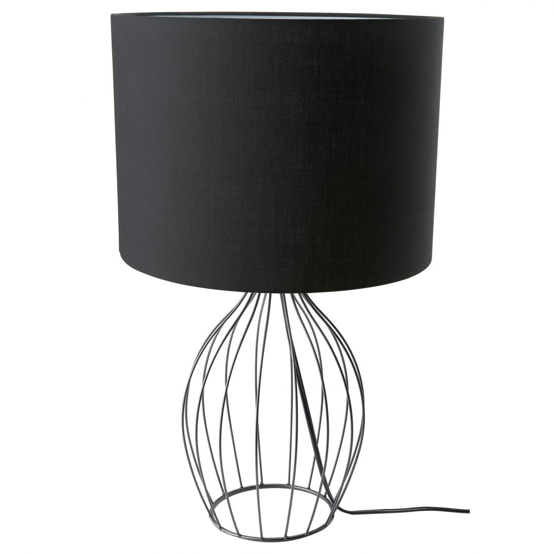 Inspiration about 49 Most Hunky Dory Lamp Shades For Table Lamps Designer Living Room Regarding Battery Operated Living Room Table Lamps (#14 of 15)