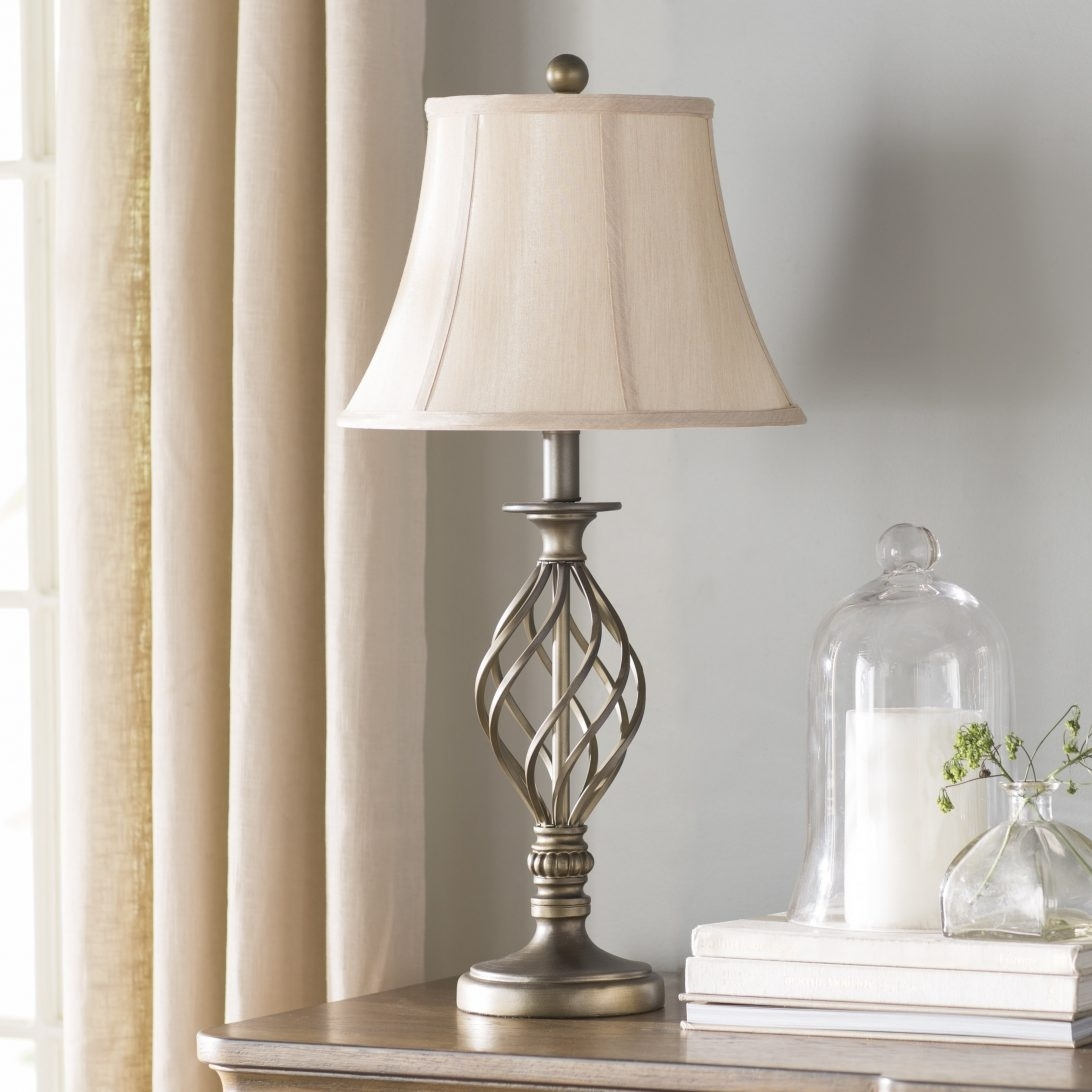 Inspiration about 50 Most Outstanding Farmhouse Bathroom Lighting Dining Room Light Intended For Country Style Living Room Table Lamps (#9 of 15)