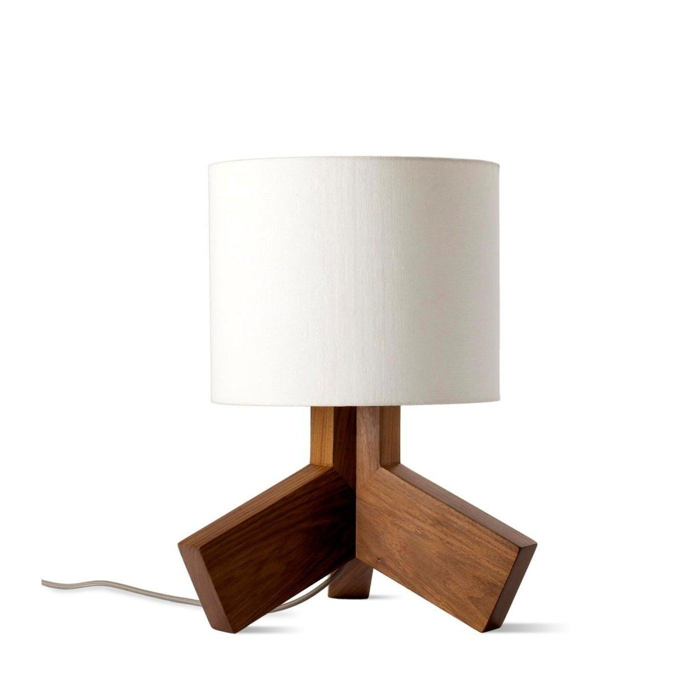 Inspiration about 51 Most Preeminent Table Lamps For Living Room Bathroom Light Inside Living Room Table Lamps At Home Depot (#14 of 15)