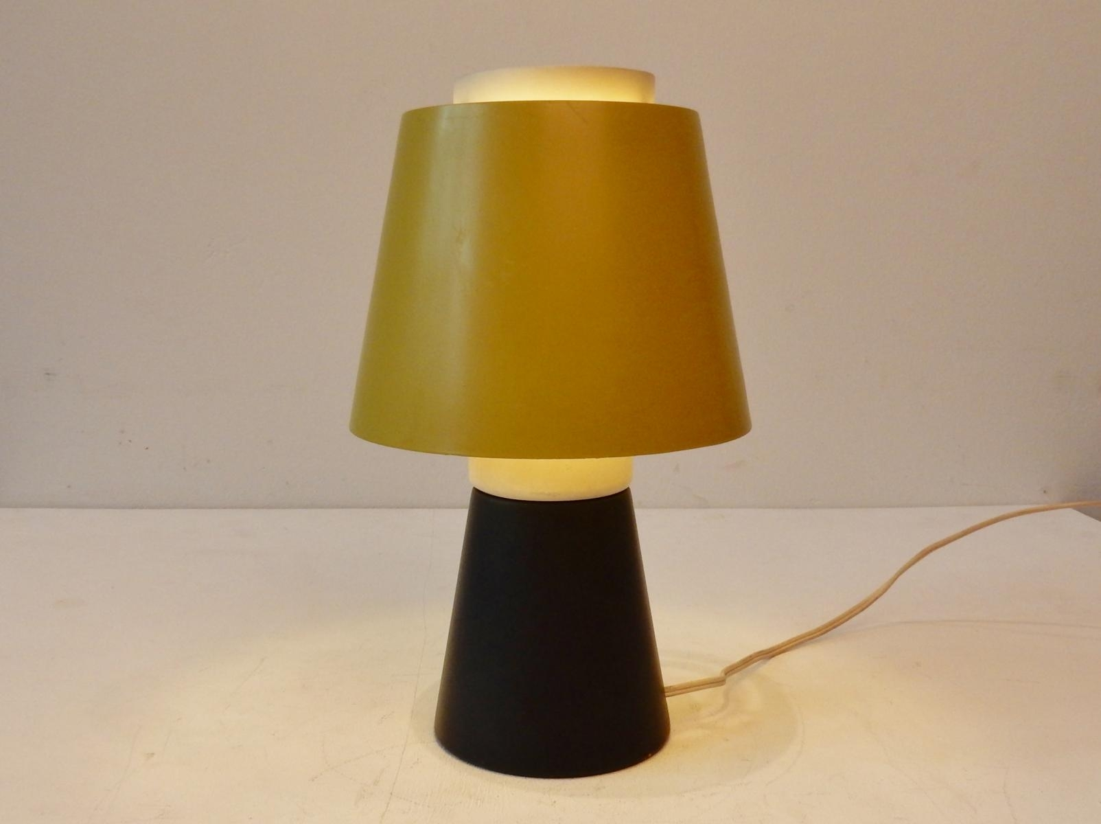 68 Most Magnificent Small Lamps Cool Table Glass Bedside Purple Lamp Pertaining To Purple Living Room Table Lamps (View 2 of 15)