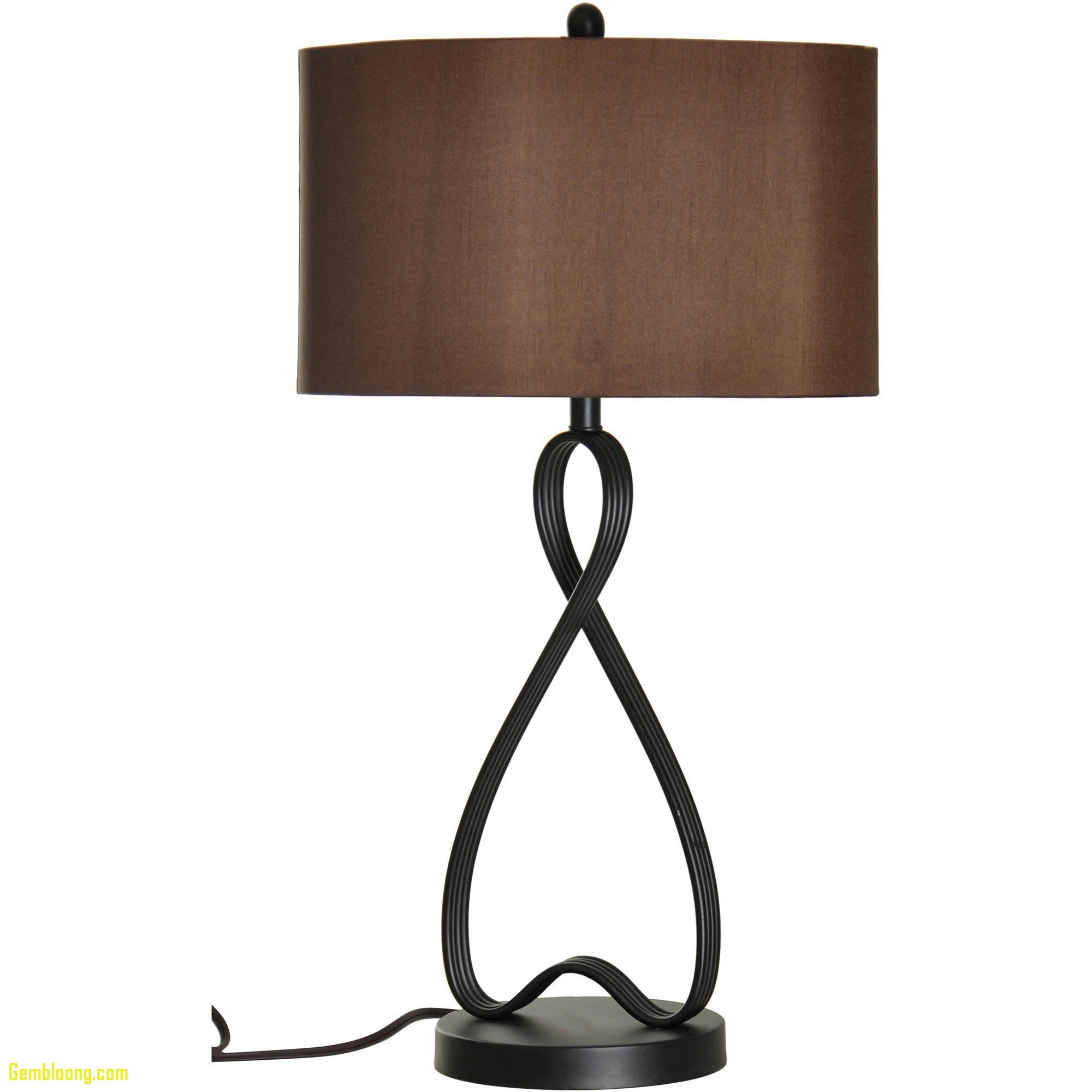 Awesome Living Room Lamps Walmart Plan – Best Living Room Furniture Throughout Walmart Living Room Table Lamps (#1 of 15)