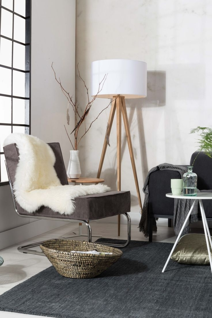 Beautiful Floor Lamps For Living Room 27 More 5 Best Target Intended For Brown Living Room Table Lamps (View 4 of 15)