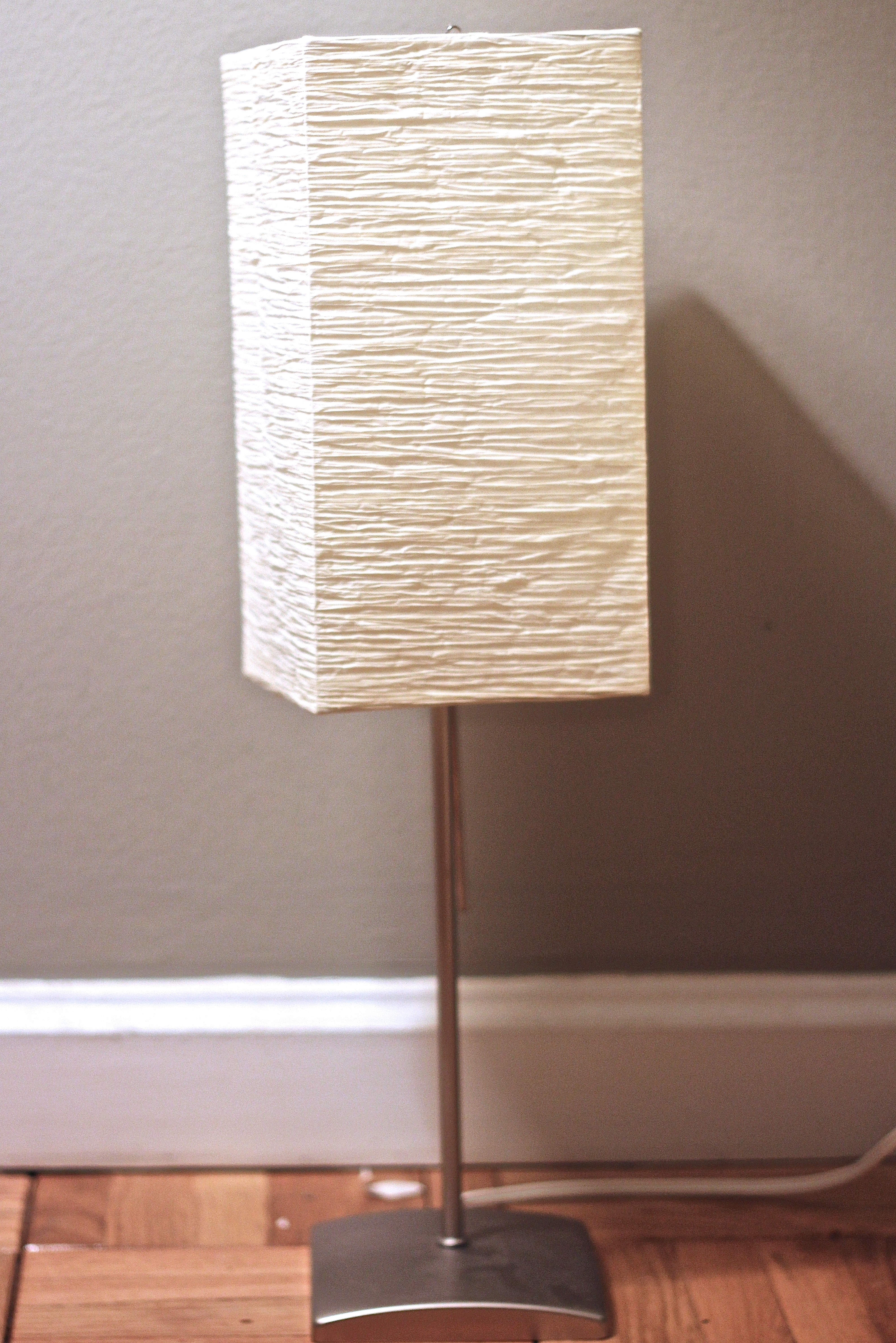 Beautiful Nightstand Lamps Ikea Perfect Furniture Home Design Ideas Regarding Living Room Table Lamps At Ikea (#2 of 15)