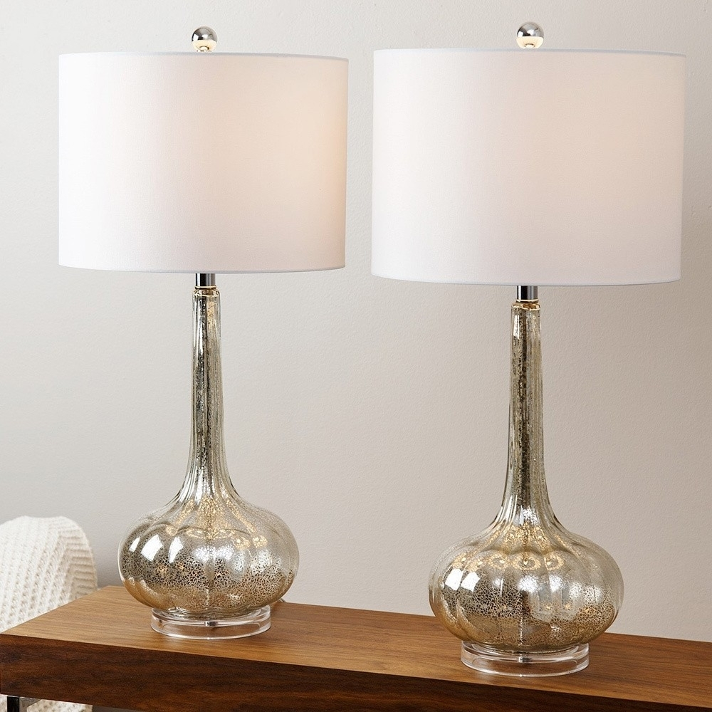 Bedroom Lamps Set Of 2 Living Room Table Lamp Sets – Arquivosja With Regard To Set Of 2 Living Room Table Lamps (View 1 of 15)