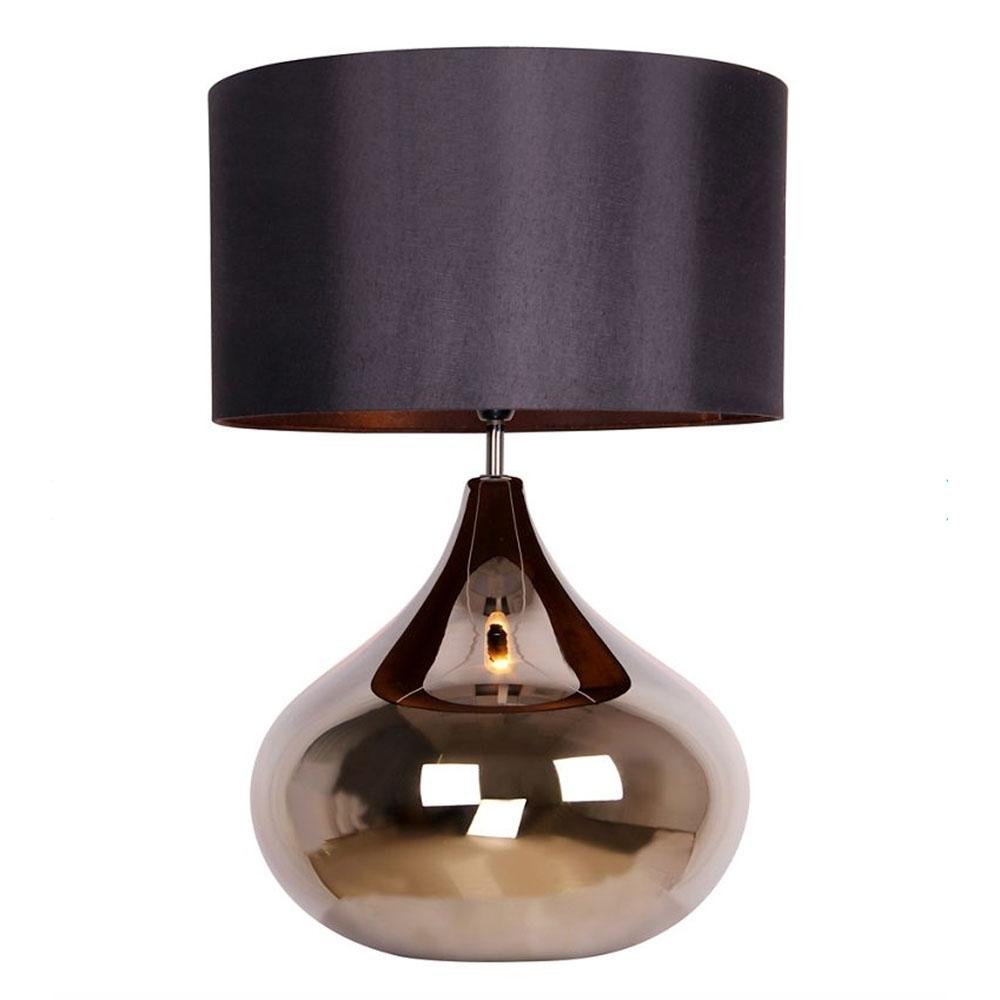 Black Friday Lighting Deals – 50 Per Cent Off At Debenhams For Debenhams Table Lamps For Living Room (#4 of 15)
