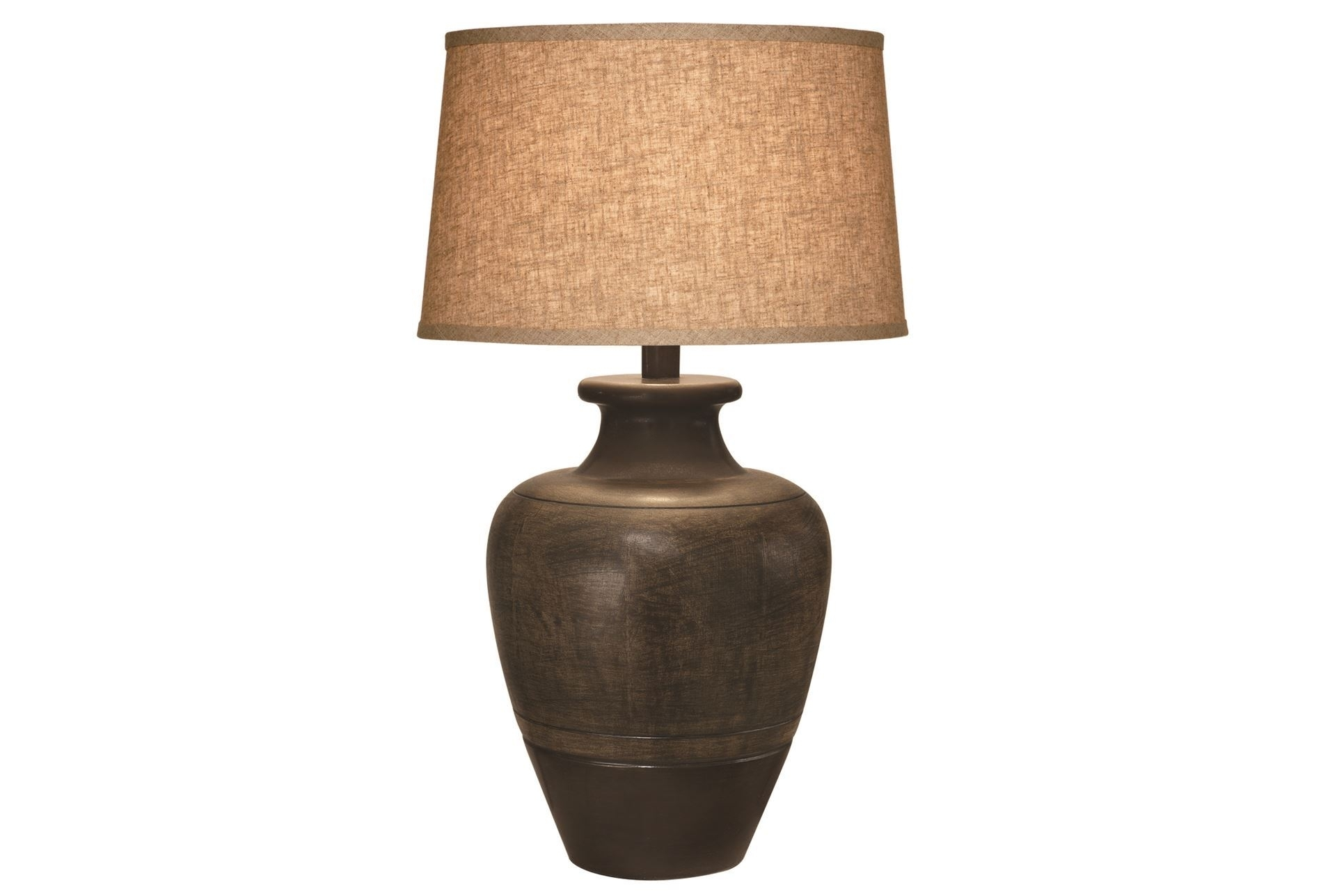 Bronze Table Lamps For Living Room – Living Room Decorating Design Pertaining To Bronze Living Room Table Lamps (#5 of 15)