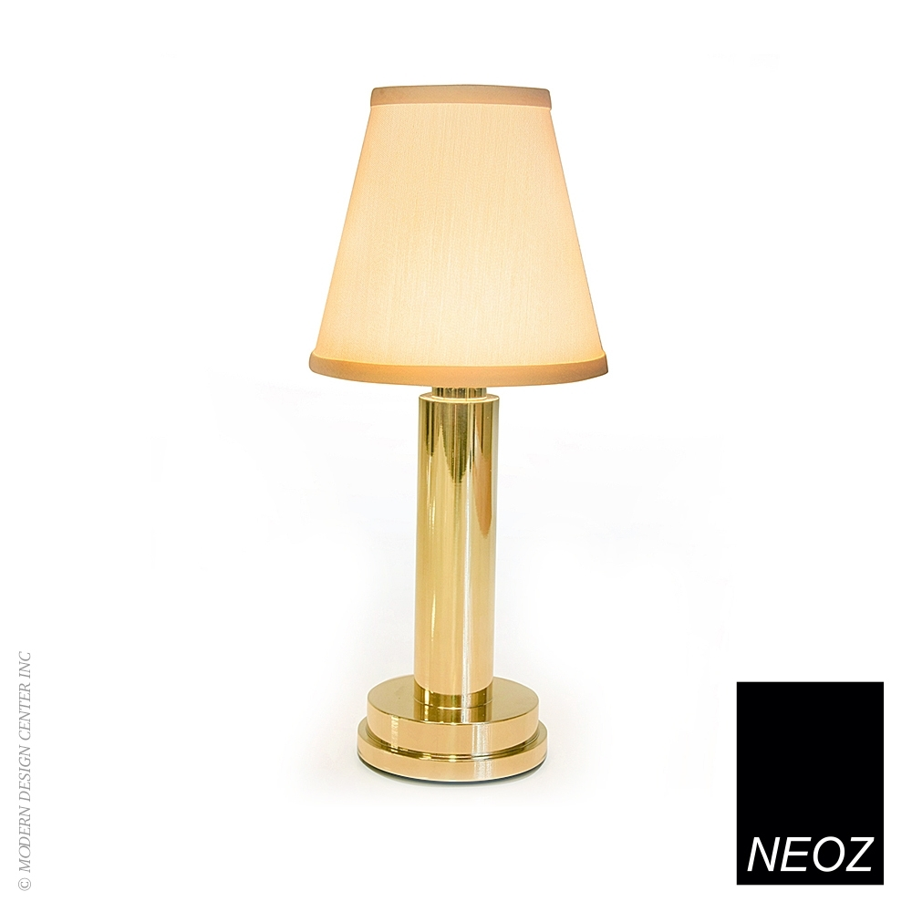 Cordless Table Lamp Modest | Asfancy With Cordless Living Room Table Lamps (#5 of 15)