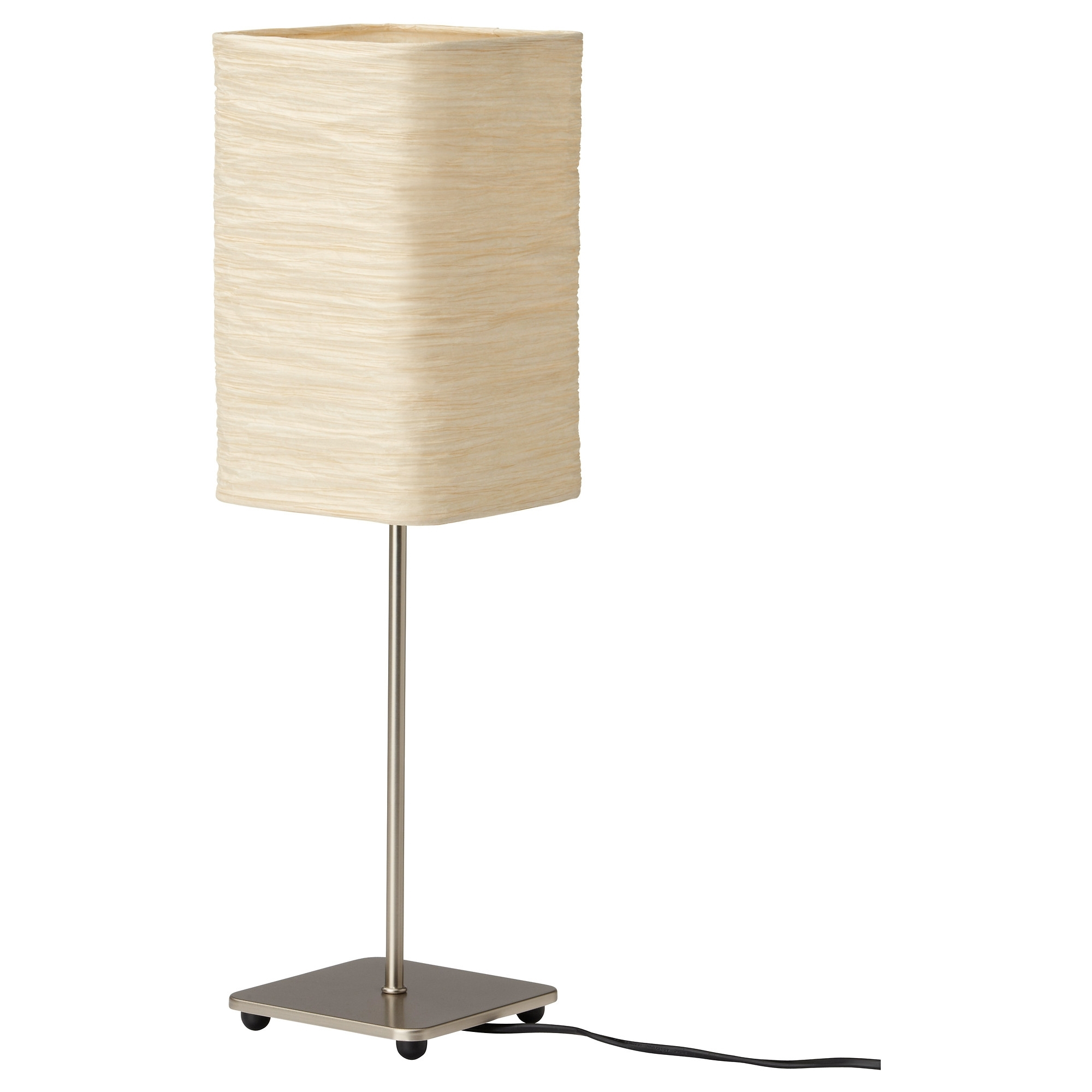 Cordless Table Lamps Ikea ~ Best Inspiration For Table Lamp In Living Room Table Lamps At Ikea (#3 of 15)