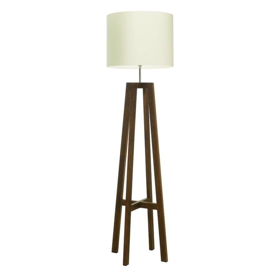Corner Lamp | House Ideas | Pinterest | Floor Lamp, Corner Lamp And Throughout John Lewis Living Room Table Lamps (#1 of 15)