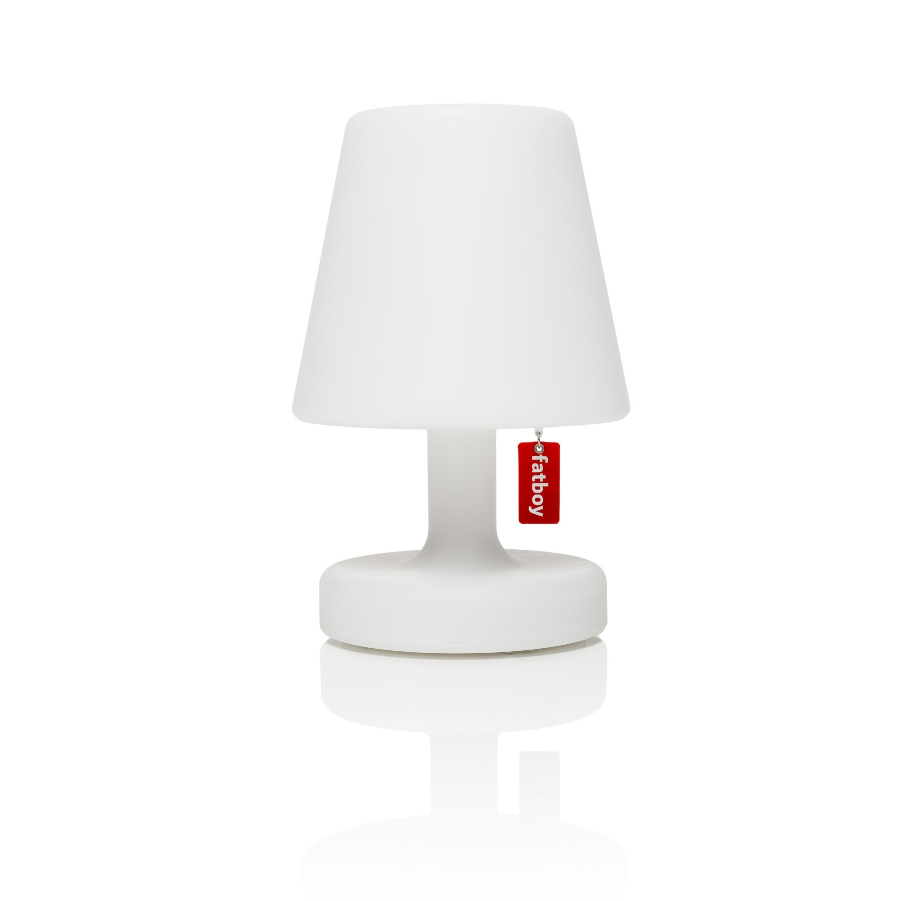 Popular Photo of Wireless Living Room Table Lamps