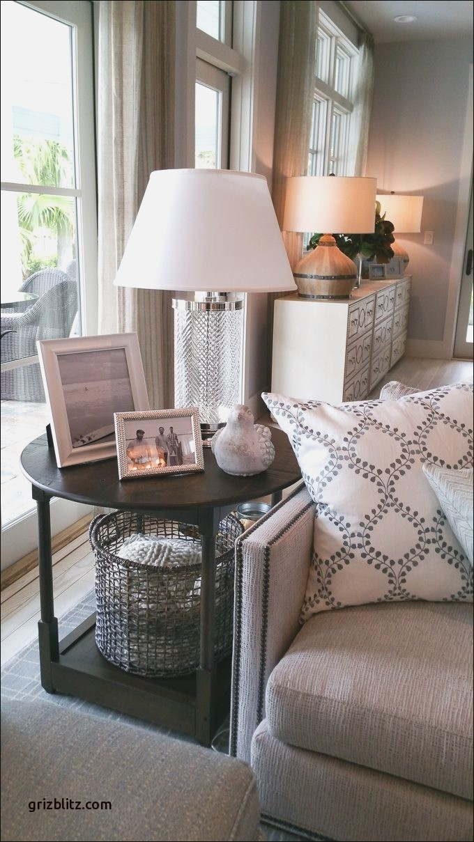 End Table Lamps For Living Room Elegant Lamp Simple Best Cool Cheap Regarding Living Room End Table Lamps (#4 of 15)