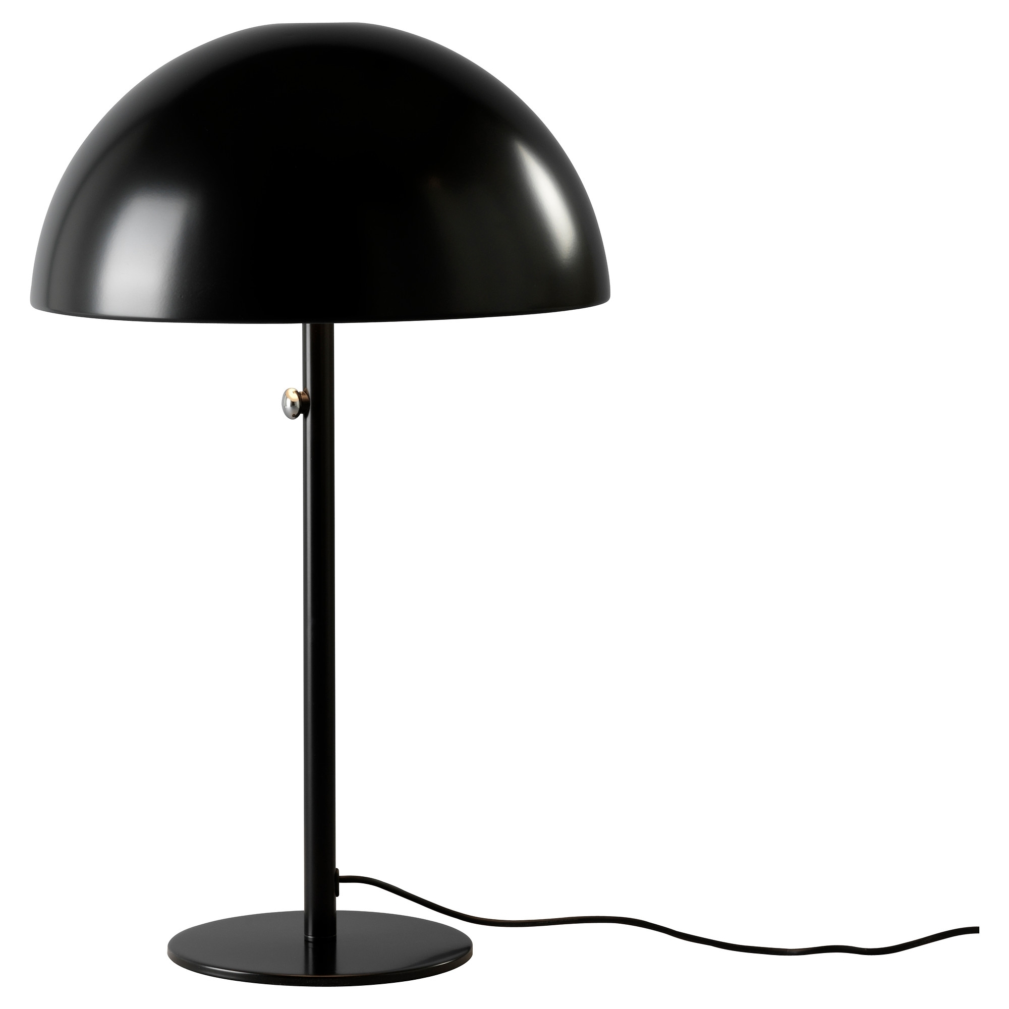 Exciting Ikea Night Table Lamps Pics Ideas – Surripui Within Living Room Table Lamps At Ikea (#5 of 15)