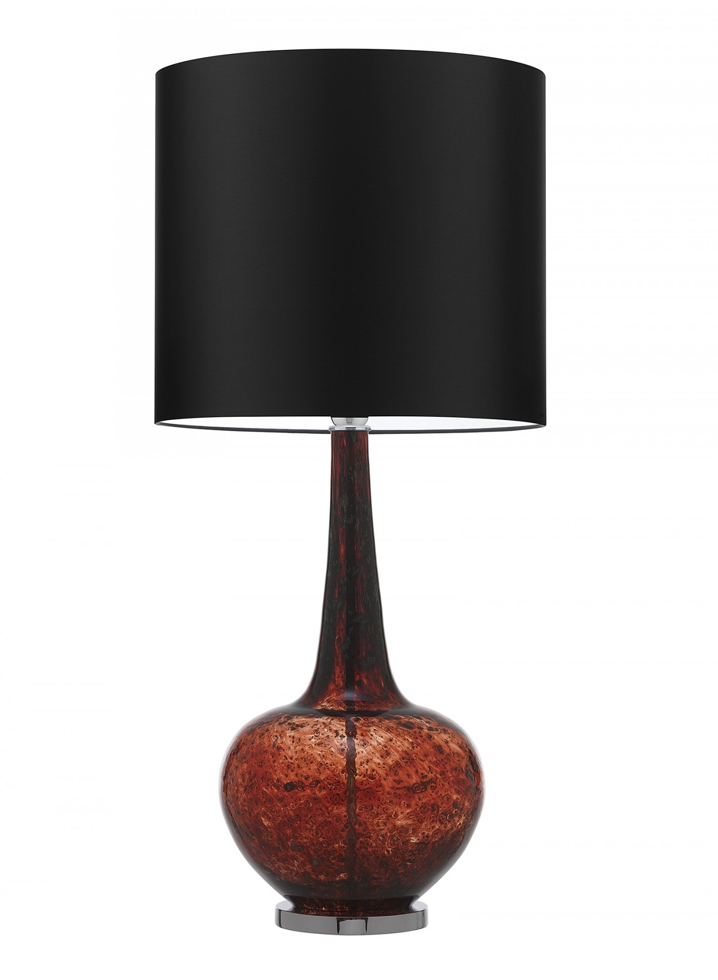Furniture : Tuscan Table Lamps Shine Light On It Lighting Facts Lamp Within Tuscan Table Lamps For Living Room (#2 of 15)