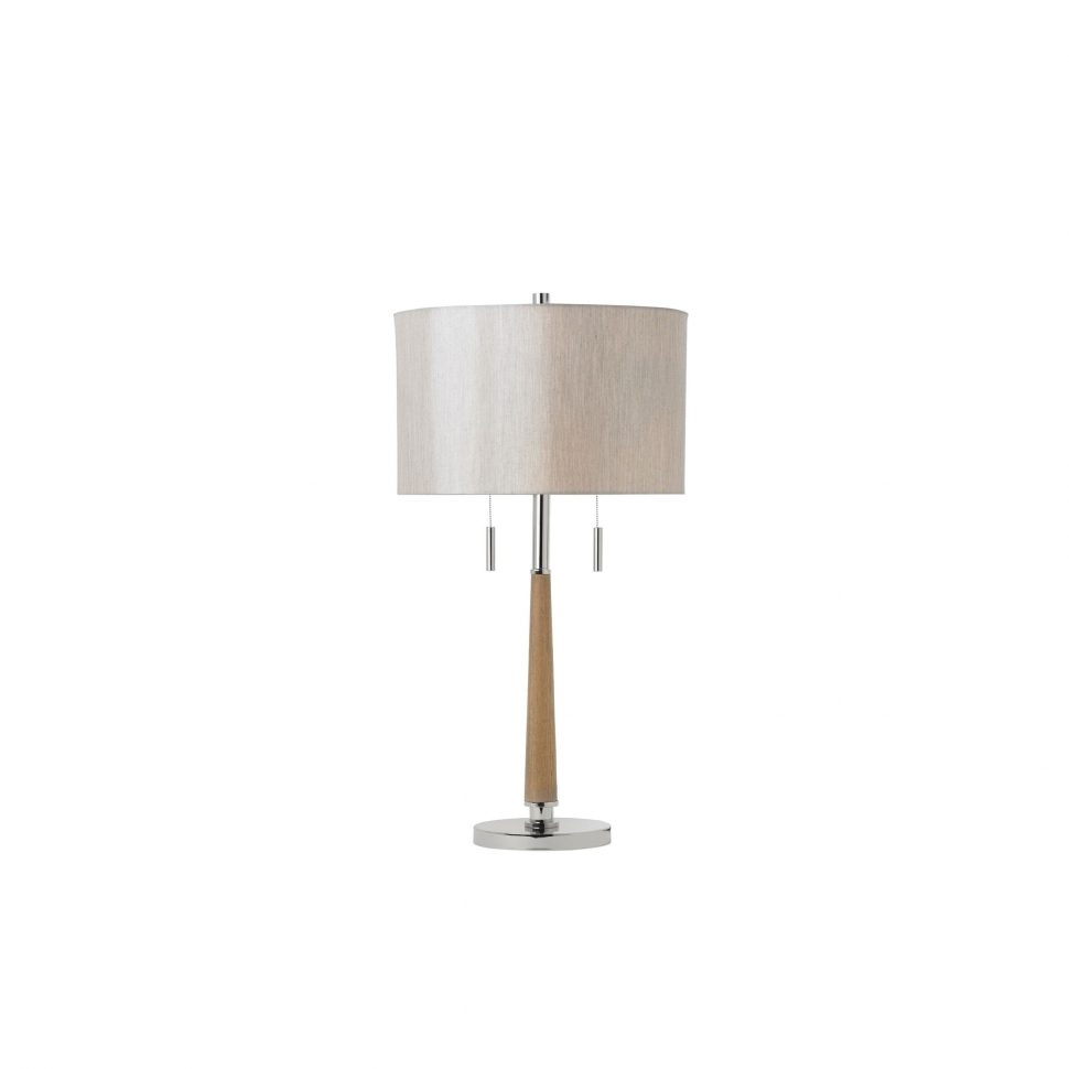 Furniture : Wood Table Lamps Living Room Chunky Wooden Ebay Lamp For Table Lamps For Living Room At Ebay (#2 of 15)