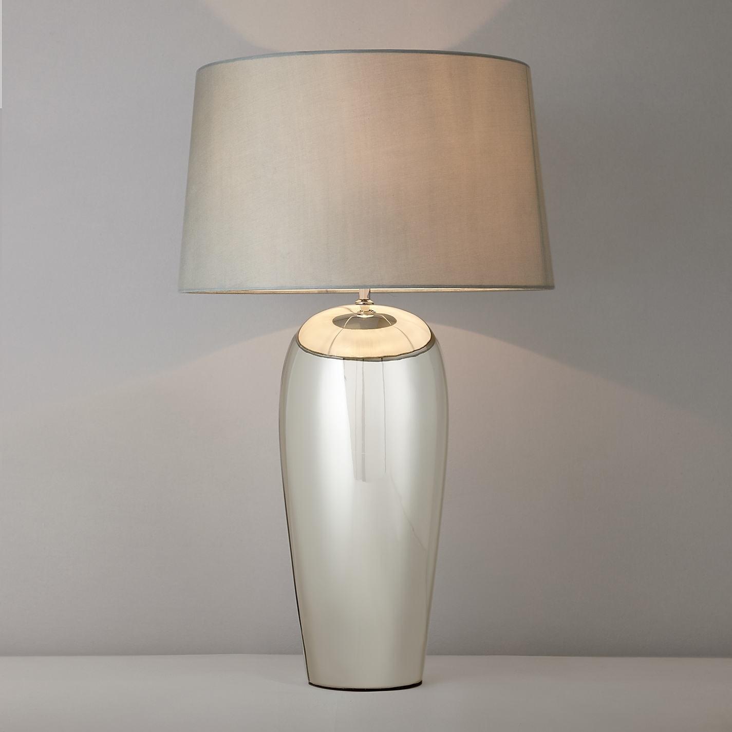 Gallery John Lewis Table Lamps – Badotcom Throughout John Lewis Living Room Table Lamps (#4 of 15)