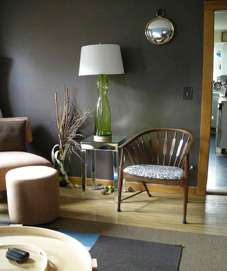 Hayneedle Floor Lamps Small Nightstand Lamp Small Lamp Shades Night In Small Living Room Table Lamps (View 6 of 15)